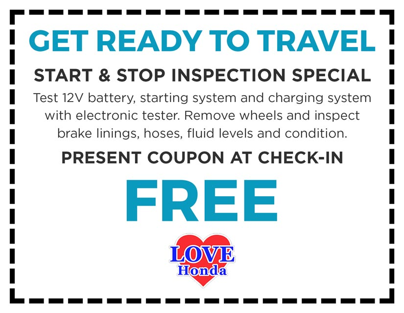 Standard Message U0026 Data Rates May Apply. Service Powered By MOBAUTO.  Coupon Disclaimers